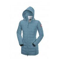 Пуховик Canada goose Camp hooded jacket