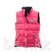 Пуховик Canada goose Freestyle vest