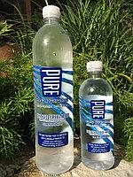 Вода от диабета и рака из США