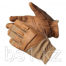 Огнестойкие защитные перчатки FURY™ COMMANDO WITH NOMEX®