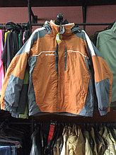 Куртка Columbia 2 в 1 ( 3 в 1 ).