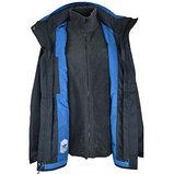 Куртка Columbia 2 в 1 ( 3 в 1 )., фото 2