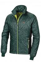 Куртка Vanoise jacket