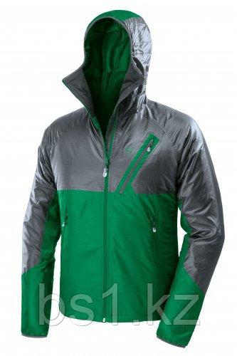 Куртка Viedma 100