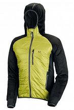 Куртка Malatra Jacket