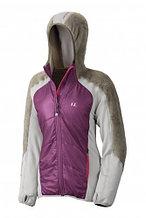 Куртка Malatra jkt