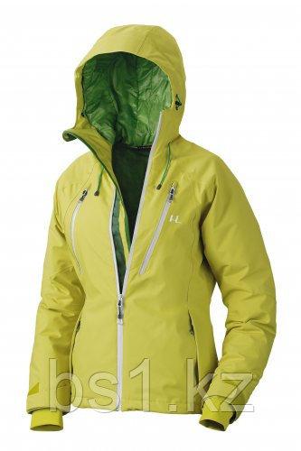Куртка Dom jacket