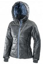 Куртка Alien JKT Woman
