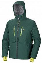 Куртка Marinelli Jacket