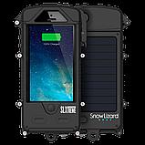 SnowLizard SLXtreme на iPhone 5\5S, фото 2