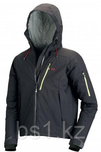Куртка Dom jacket MAN
