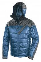 Куртка Alien Jkt