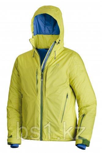 Куртка Bors JACKET MAN
