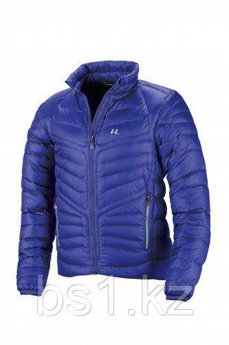 Куртка Mischabel jacket
