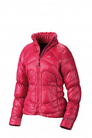 Пуховик Mischabel jacket