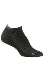 Носки женские Endurance Ankle Womens