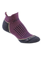 Носки женские Strive Ankle Womens