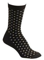 Носки женские Dottie