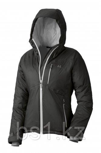 Куртка Bors jacket