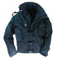 Куртка Kitaniсa MARK IV