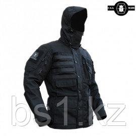 Куртка Kitanica MARK V