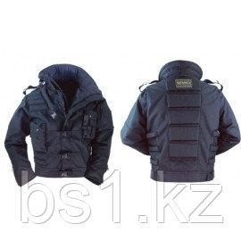 Куртка Kitanica MARK I