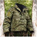 Куртка Kitanica MARK I, фото 2
