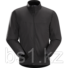 Куртка Atom LT Jacket LEAF