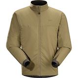 Куртка Atom LT Jacket LEAF, фото 2