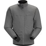 Куртка Atom LT Jacket LEAF, фото 3