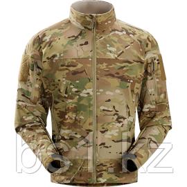 Куртка Combat Jacket MultiCam