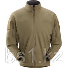 Куртка Minotaur Jacket
