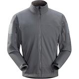 Куртка Minotaur Jacket, фото 2