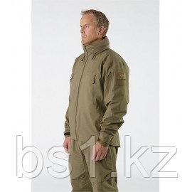 Куртка Alpha Jacket Gen 2