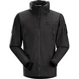 Куртка Alpha Jacket Gen 2, фото 2