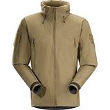 Куртка Alpha Jacket Gen 2, фото 3