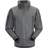 Куртка Alpha Jacket Gen 2, фото 4