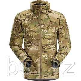 Куртка Alpha Jacket Gen 2 - MultiCam - фото 1