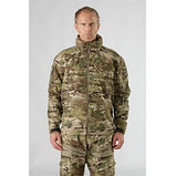 Куртка Alpha Jacket Gen 2 - MultiCam, фото 2