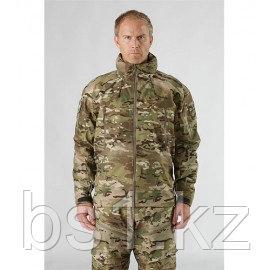 Куртка Alpha Jacket Gen 2 - MultiCam - фото 2