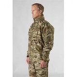 Куртка Alpha Jacket Gen 2 - MultiCam, фото 3