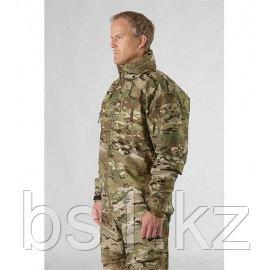 Куртка Alpha Jacket Gen 2 - MultiCam - фото 3