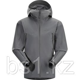 Куртка Alpha LT Jacket Gen 2