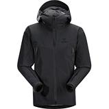 Куртка Alpha LT Jacket Gen 2, фото 2