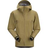 Куртка Alpha LT Jacket Gen 2, фото 3