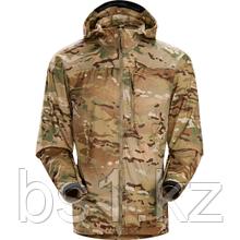 Куртка Wraith Jacket MultiCam