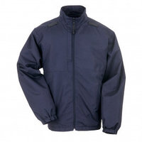 Куртка Lined Packable Jacket