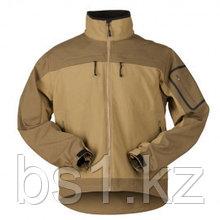 Куртка Chameleon Softshell Jacket