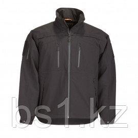 Куртка Sabre 2.0 JACKET