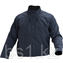 Куртка Soft Shell Jacket